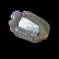 Calcite w Calcite