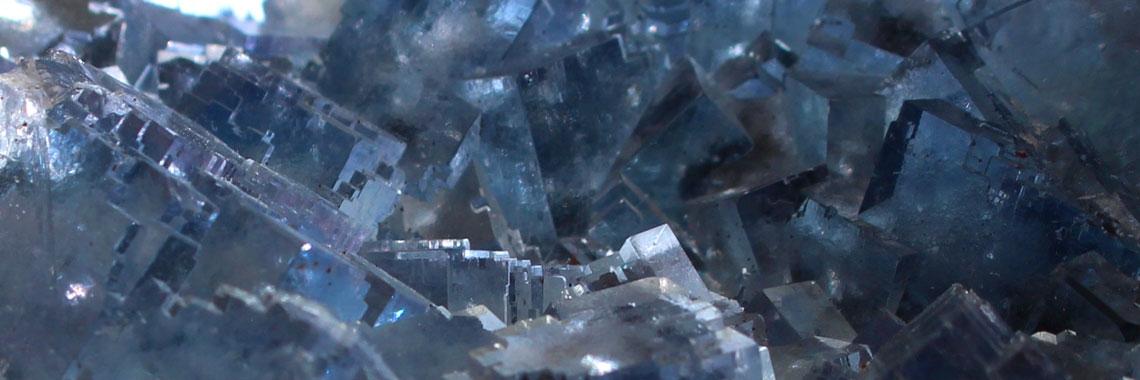 Fine Minerals 4